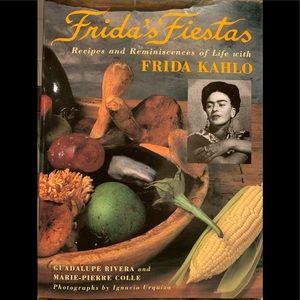 Other - Frida's Fiestas